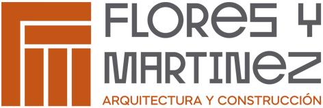 Flores Y Martinez